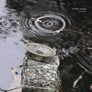 Rolf Julius - Raining - Small Music No. 3