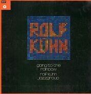 Rolf Kühn Jazzgroup - Going To The Rainbow