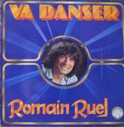 Romain Ruel - Va Danser