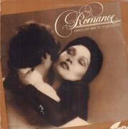 Romance - Dance My Way to Your Heart