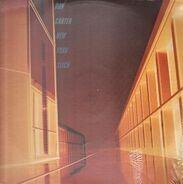 Ron Carter - New York Slick