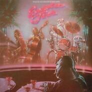 Ron Carter - Empire Jazz