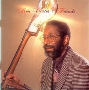 Ron Carter - Friends