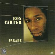 Ron Carter - Parade