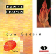 Ron Geesin - Funny Frown