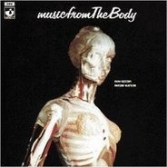 Ron Geesin & Roger Waters - Music from The Body