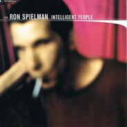 Ron Spielman - Intelligent People