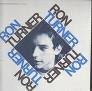 Ron Turner - Ron Turner