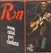 Ron - Una Citta Per Cantare