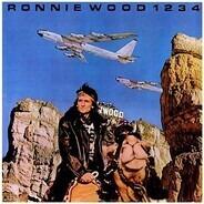 Ron Wood - 1234