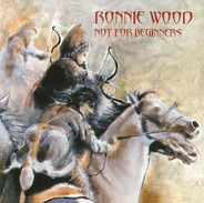 Ron Wood - Not for Beginners