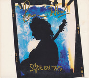 Ron Wood - Slide on This (US-Import)