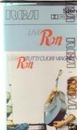 Ron - Tutti Cuori Viaggianti