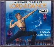 Ronan Hardiman - Michael Flatley's Lord of the Dance