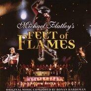 Ronan Hardiman - Michael Flatley's Feet of Flames