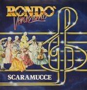 Rondo Veneziano - Scaramucce