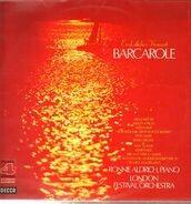 Ronnie Aldrich, London Festival Orch - Barcarole