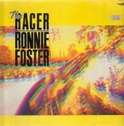 Ronnie Foster - The Racer