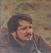Ronnie Hawkins - The Hawk