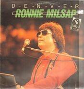 Ronnie Milsap - Denver