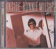 Ronnie Milsap - Inside