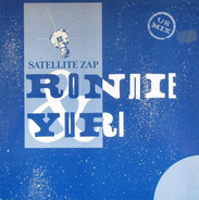 Ronnie & Yuri - Satellite Zap
