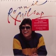 Ronnie Milsap - Greatest Hits, Vol. 2