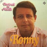 Ronny - Portrait in Musik