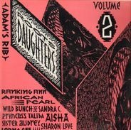 Roots Daughters - Roots Daughters Volume 2