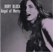 Rory Block - Angel of Mercy
