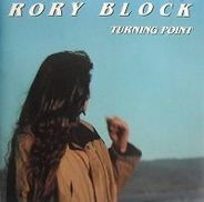 Rory Block - Turning Point