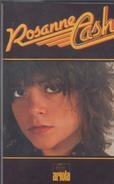 Rosanne Cash - Rosanne Cash