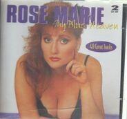 Rose Marie - My Blue Heaven