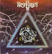 Rose Royce - Strikes Again (III)