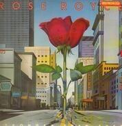 Rose Royce - Stronger than Ever
