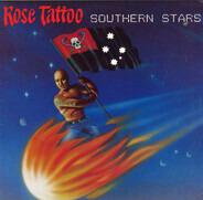 Rose Tattoo - Southern Stars