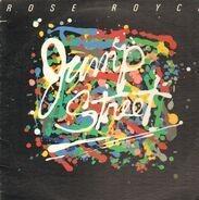 Rose Royce - Jump Street