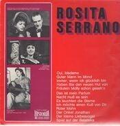 Rosita Serrano - Rosita Serrano