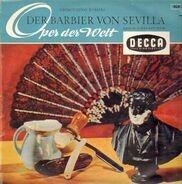 Rossini - Der Barbier von Sevilla - Arien und Szenen