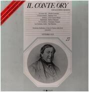Rossini - Il Conte Ory