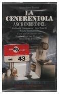 Rossini - La Cenerentola - Großer Opern-Querschnitt