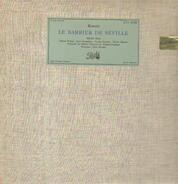 Rossini - Le Barbier De Seville (Michel Dens)