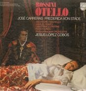 Rossini - Otello