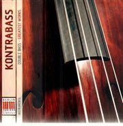 Rossini, Haydn, Couperin a.o. - Kontrabass/Double Bass Greatest Works