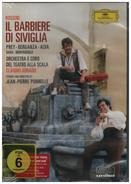 Gioacchino Rossini , Maria Callas , Luigi Alva , Tito Gobbi , Philharmonia Orchestra , Philharmonia - Il Barbiere Di Siviglia
