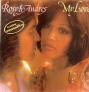 Rosy & Andres - My Love