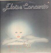 Rouge - Eloise Concerto