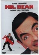 Rowan Atkinson - Mr. Bean Vol. 1 (Edizione Rimasterizzata)