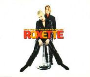 Roxette - Fireworks