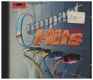Roxy Music / Abba / Robin Gibb a.o. - Compact Hits Vol. I